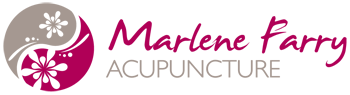Marlene Farry Acupuncture